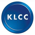 KLCC – KLCC