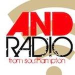 AND Radio