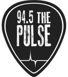 94.5 The Pulse – KXIT