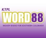 Word 88 – KTPL
