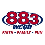 88.3 WCQR – WCQR-FM