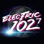 Electric 102.7 – WVSR-FM