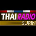 THAI RADIO Surin