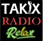TAKIX – Relax