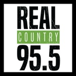 Real Country 95.5 – CKGY-FM