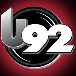U92 – KUUU