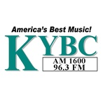 AM 1600 KYBC – KYBC