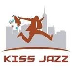 KISS FM – KISS Jazz