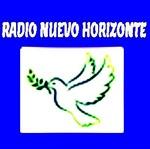 Radio Nuevo Horizonte