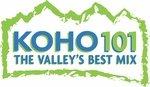 KOHO Radio – KOHO-FM
