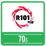 R101 – 70
