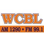 The Lake Current – WCBL-FM