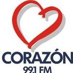 Radio Corazón 99.1