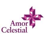 Univision – Amor Celestial