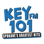 Key 101 – KEYF-FM