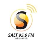Salt 95.9 FM
