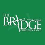 The Bridge Christian Radio – WRDR