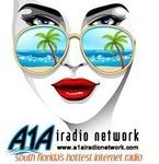 A1A IRadio Network – Classic Rock