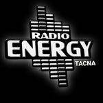 Energy Radio Tacna