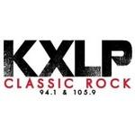 KXLP Classic Rock – KHRS