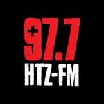 97.7 HTZ-FM – CHTZ-FM