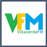 Villaverde FM (VFM)