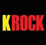 K-Rock – WKRH