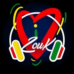 I Heart Zouk Radio