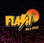 Flash FM 99.3