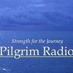 Pilgrim Radio – KMJB