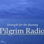 Pilgrim Radio – K247AN