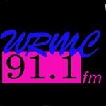 WRMC-FM