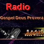 Radio Gospel Deus Provera