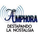 Amphora Radio