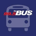 99.5 The Bus – WBUS