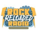 Rock You Radio – Rock Reloaded Radio