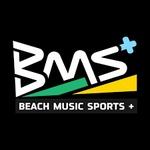 BMS Plus