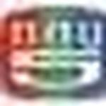 TV5 FM94 HD3