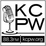 KCPW – KCPW-FM