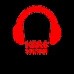 KKAY Global Radio – KBRS