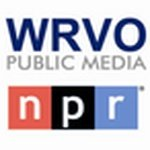WRVO-3 BBC World Service – WRVO-HD3