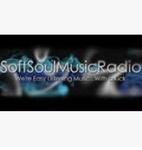 Soft Soul Music Radio