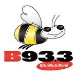 B 93.3 – WLDB