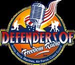 Defenders of Freedom Radio