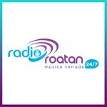 YSP Broadcasting – Radio Roatan