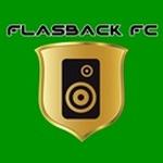 Rádio Flashback Fc