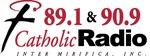 Catholic Radio Indy – WSQM