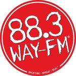 WAY-FM – WAYQ
