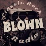 Crucial Velocity Radio – Blown