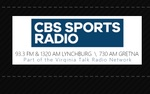 CBS Sports Radio Lynchburg – WMNA